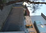 Exterior-fachada(4)